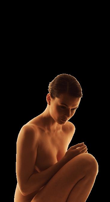 figur_links